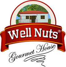 Wellnuts Gourmet House