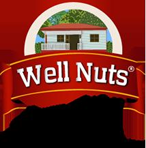 Wellnuts Gourmet House